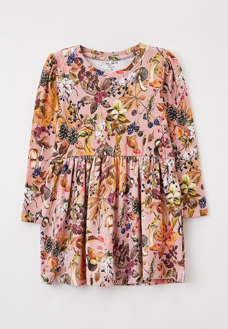 Повседневное платье Name It 13191299