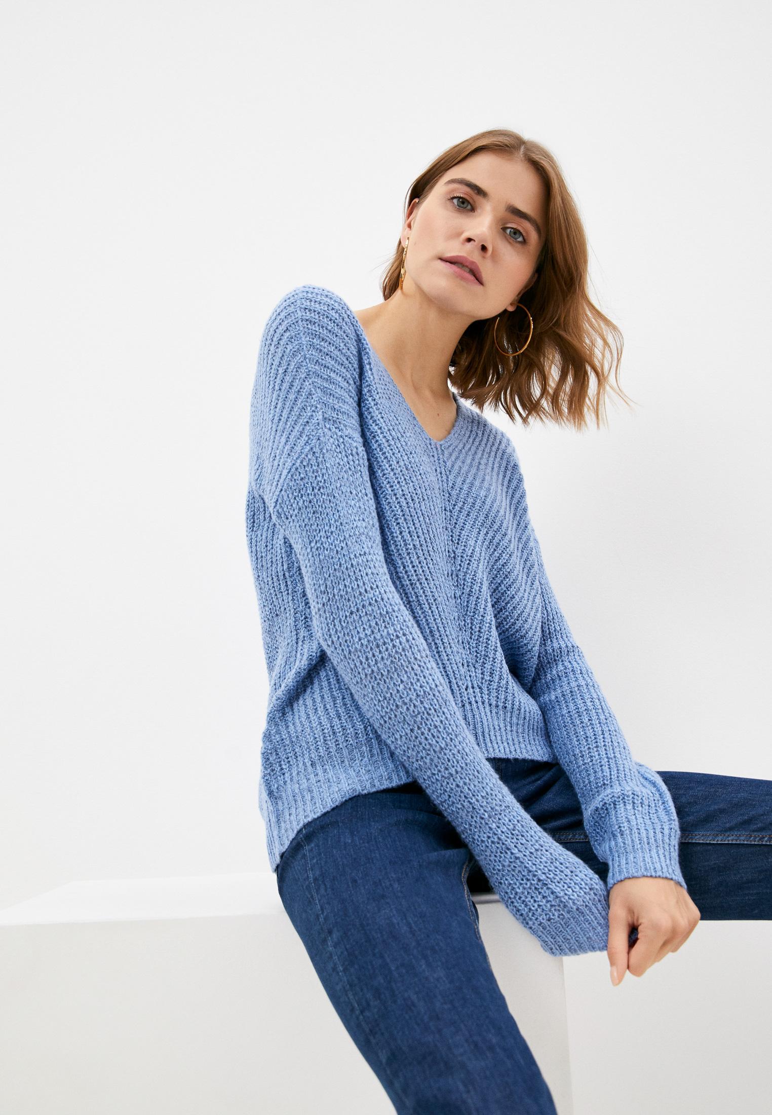 Пуловер JDY Пуловер JDY