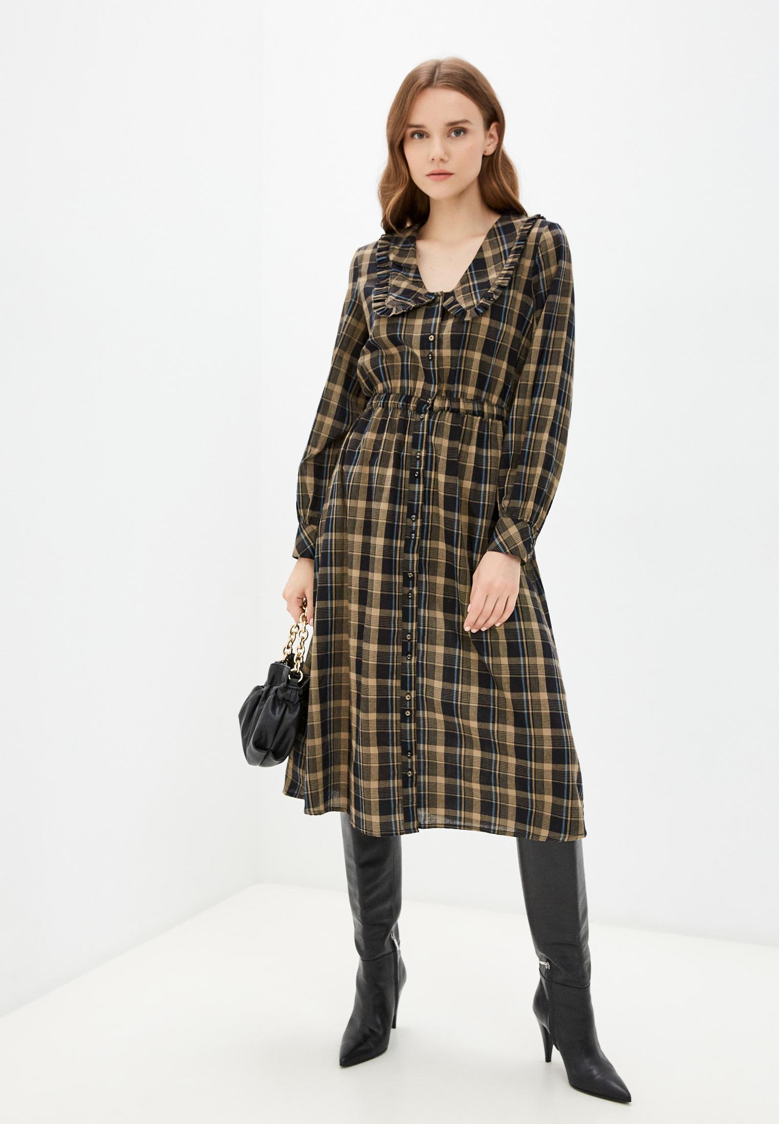 Платье Only (Онли) 15241290