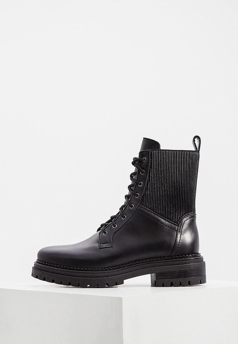 Женские ботинки Principe di Bologna 3294 (3297)