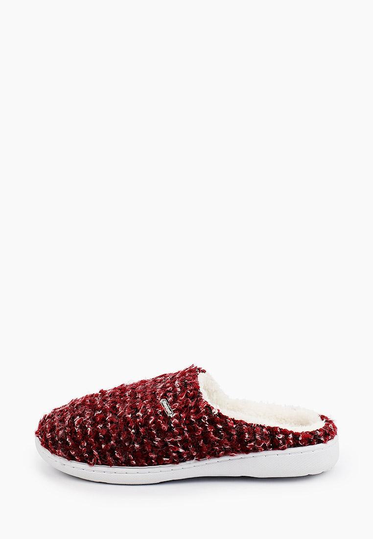 Женская домашняя обувь Beppi (Беппи) 2157910: изображение 1