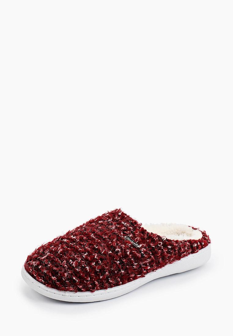 Женская домашняя обувь Beppi (Беппи) 2157910: изображение 2