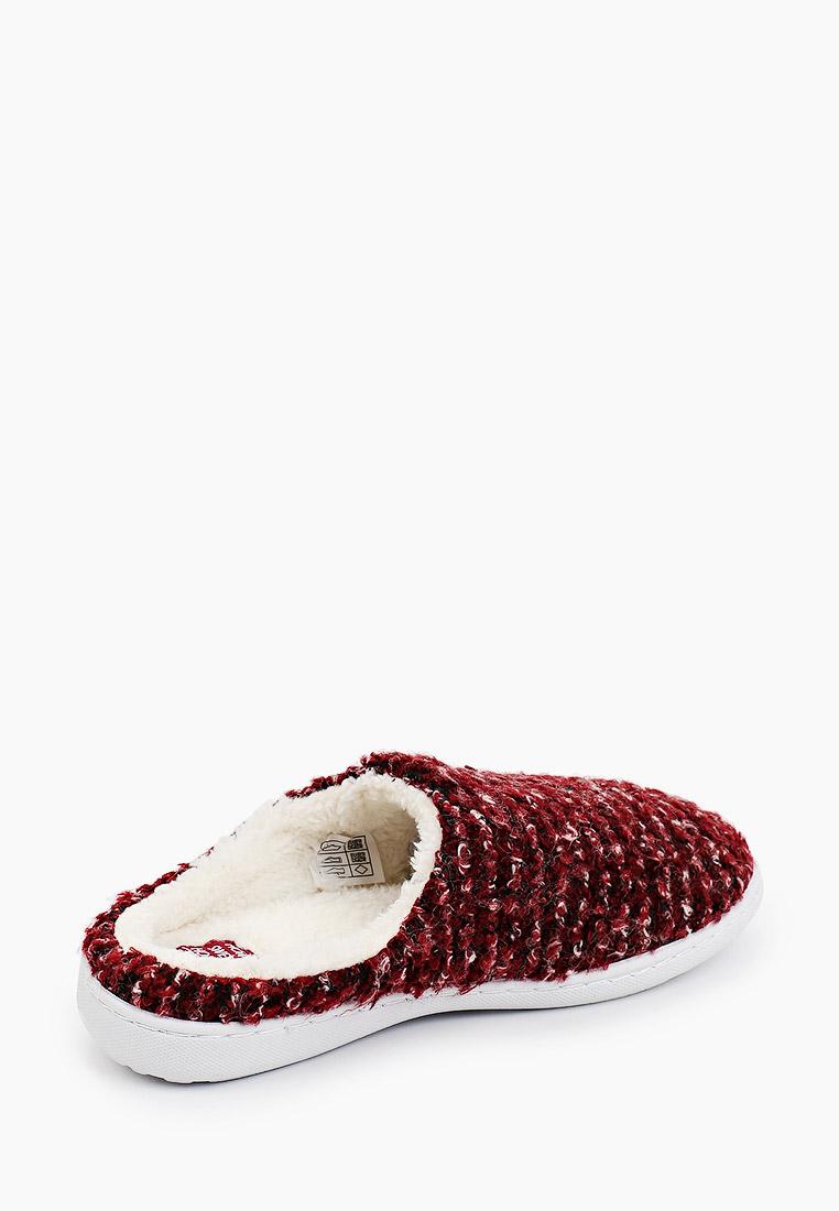 Женская домашняя обувь Beppi (Беппи) 2157910: изображение 3