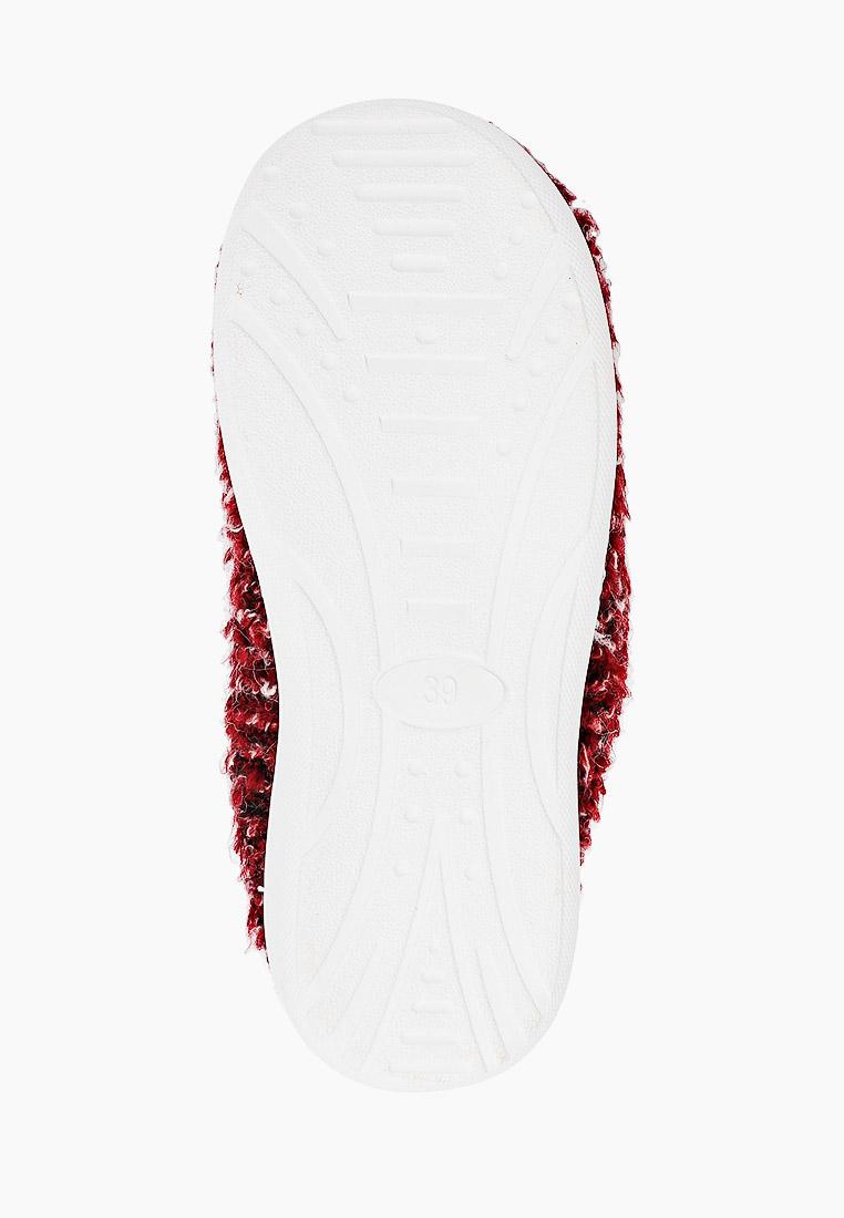 Женская домашняя обувь Beppi (Беппи) 2157910: изображение 5