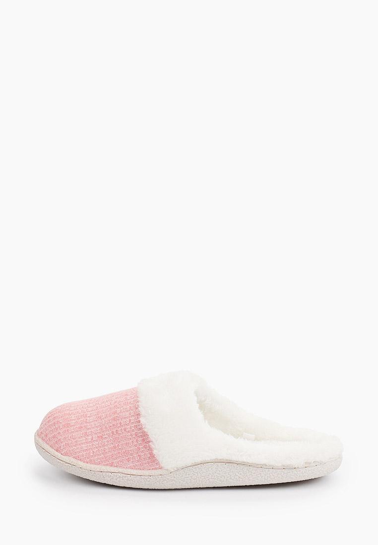 Женская домашняя обувь Beppi (Беппи) 2165791: изображение 6