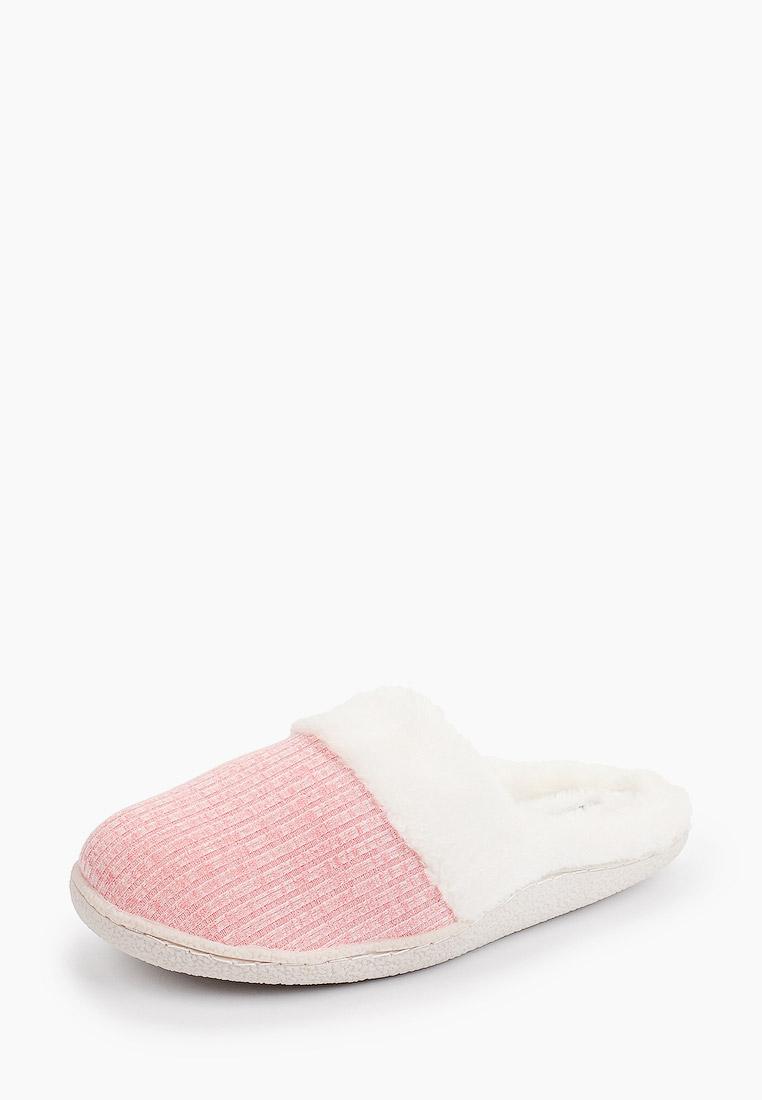 Женская домашняя обувь Beppi (Беппи) 2165791: изображение 7