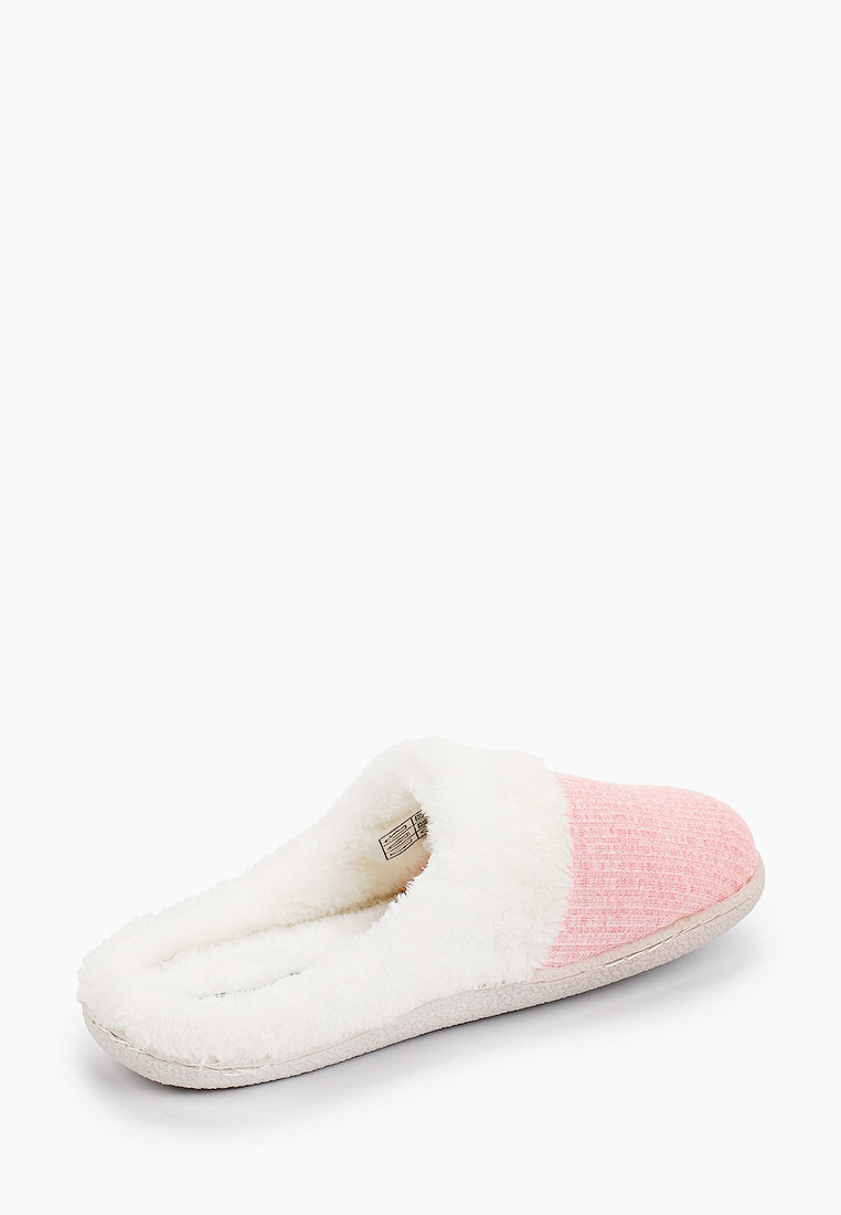 Женская домашняя обувь Beppi (Беппи) 2165791: изображение 8