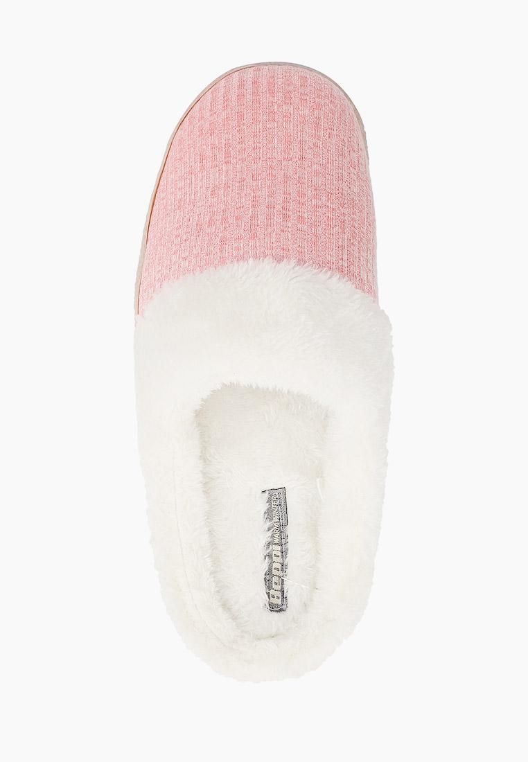 Женская домашняя обувь Beppi (Беппи) 2165791: изображение 9