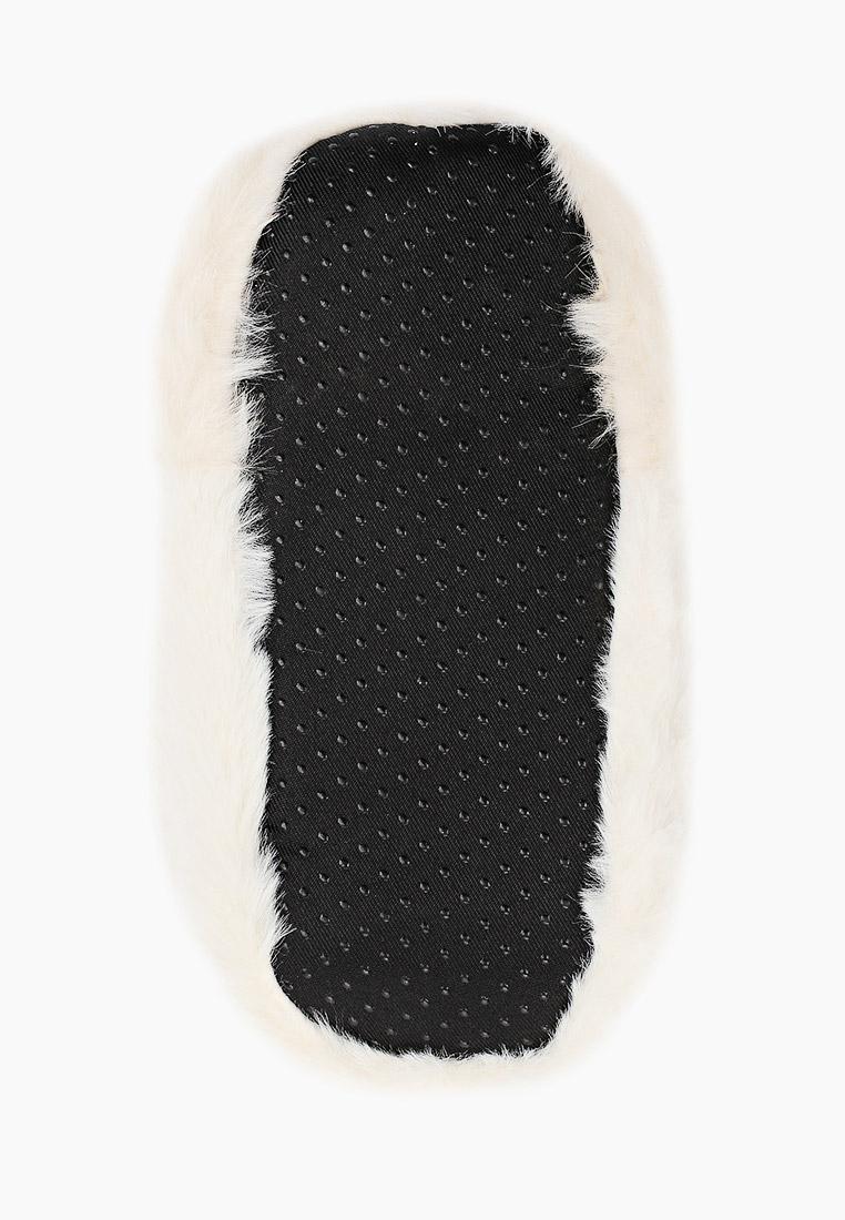 Женская домашняя обувь Beppi (Беппи) 2174751: изображение 5