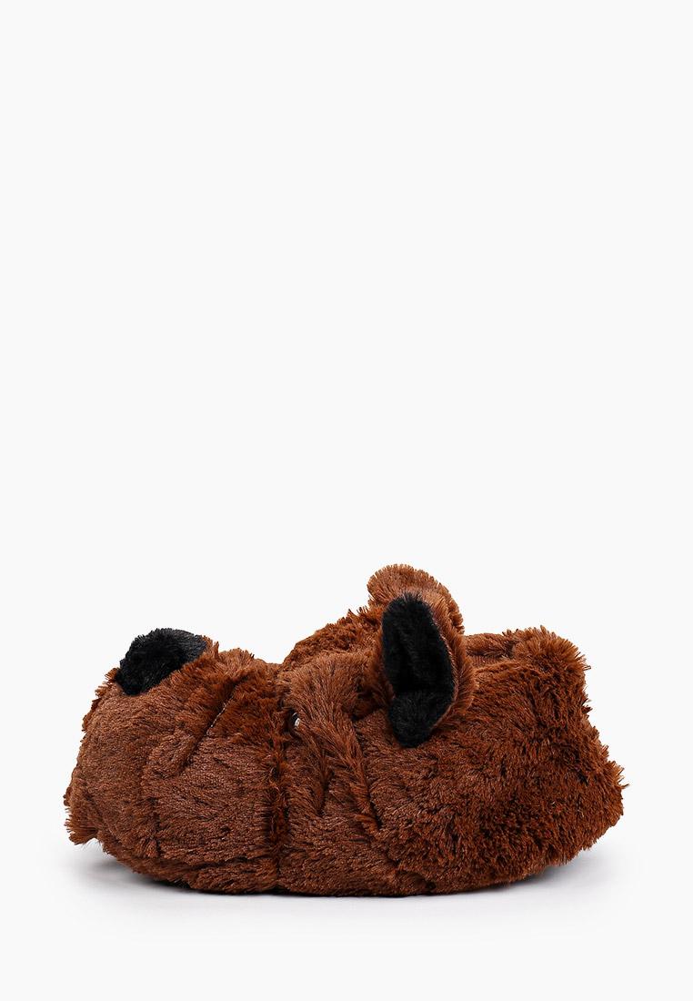 Мужская домашняя обувь Beppi (Беппи) 2174790: изображение 1