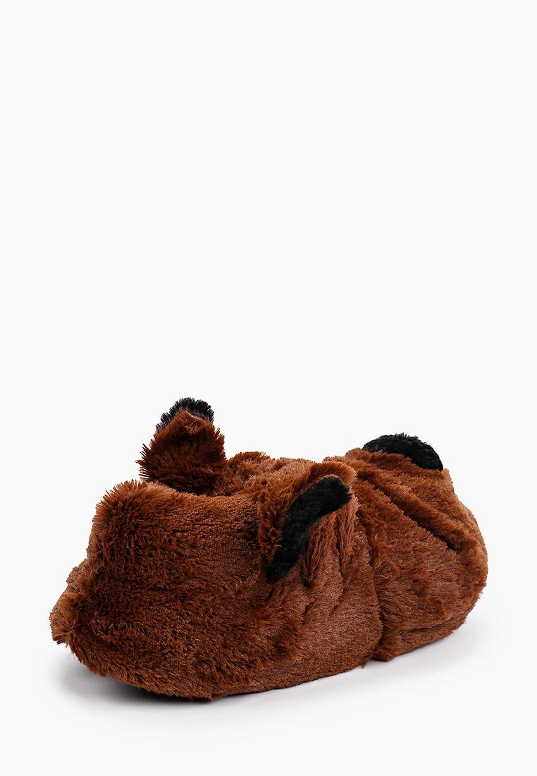 Мужская домашняя обувь Beppi (Беппи) 2174790: изображение 3
