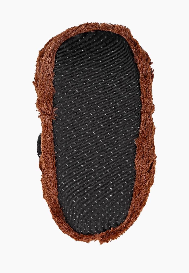 Мужская домашняя обувь Beppi (Беппи) 2174790: изображение 5