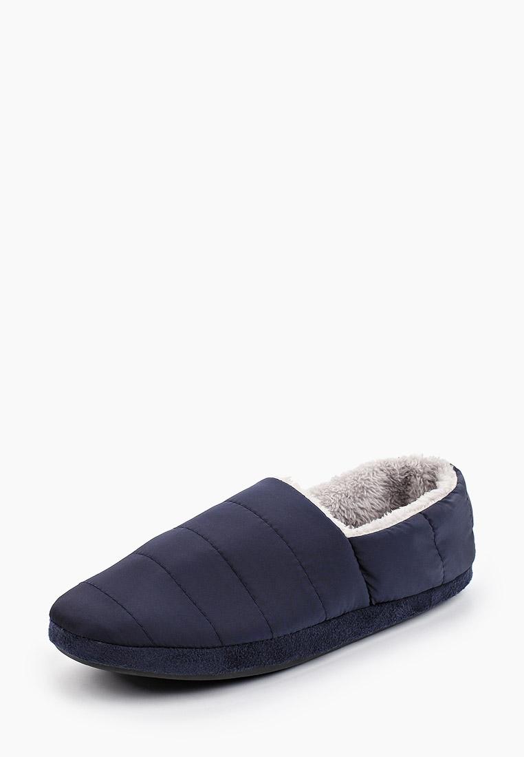 Мужская домашняя обувь Beppi (Беппи) 2181590: изображение 7