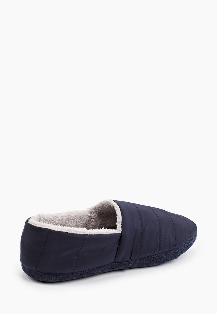 Мужская домашняя обувь Beppi (Беппи) 2181590: изображение 8