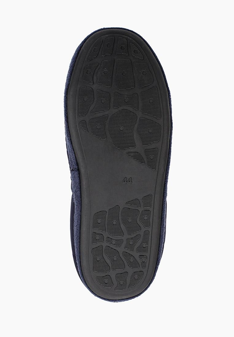 Мужская домашняя обувь Beppi (Беппи) 2181590: изображение 10