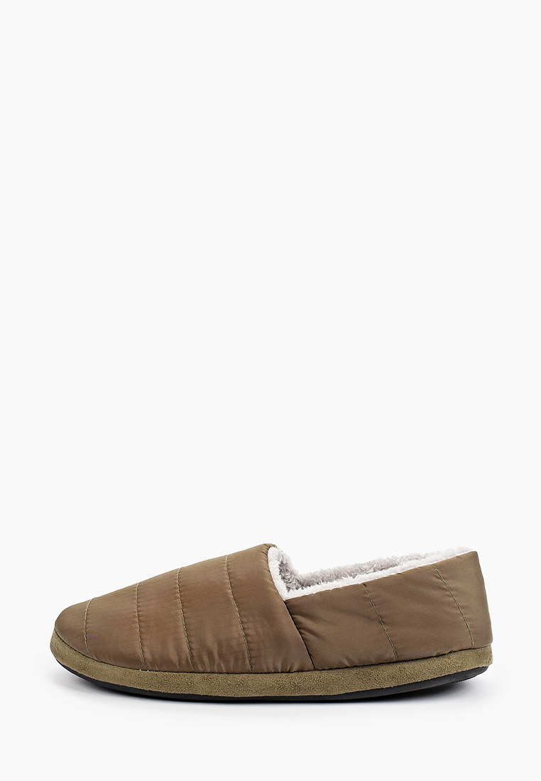 Мужская домашняя обувь Beppi (Беппи) Тапочки Beppi