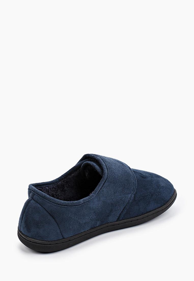 Мужская домашняя обувь Beppi (Беппи) 2181720: изображение 3