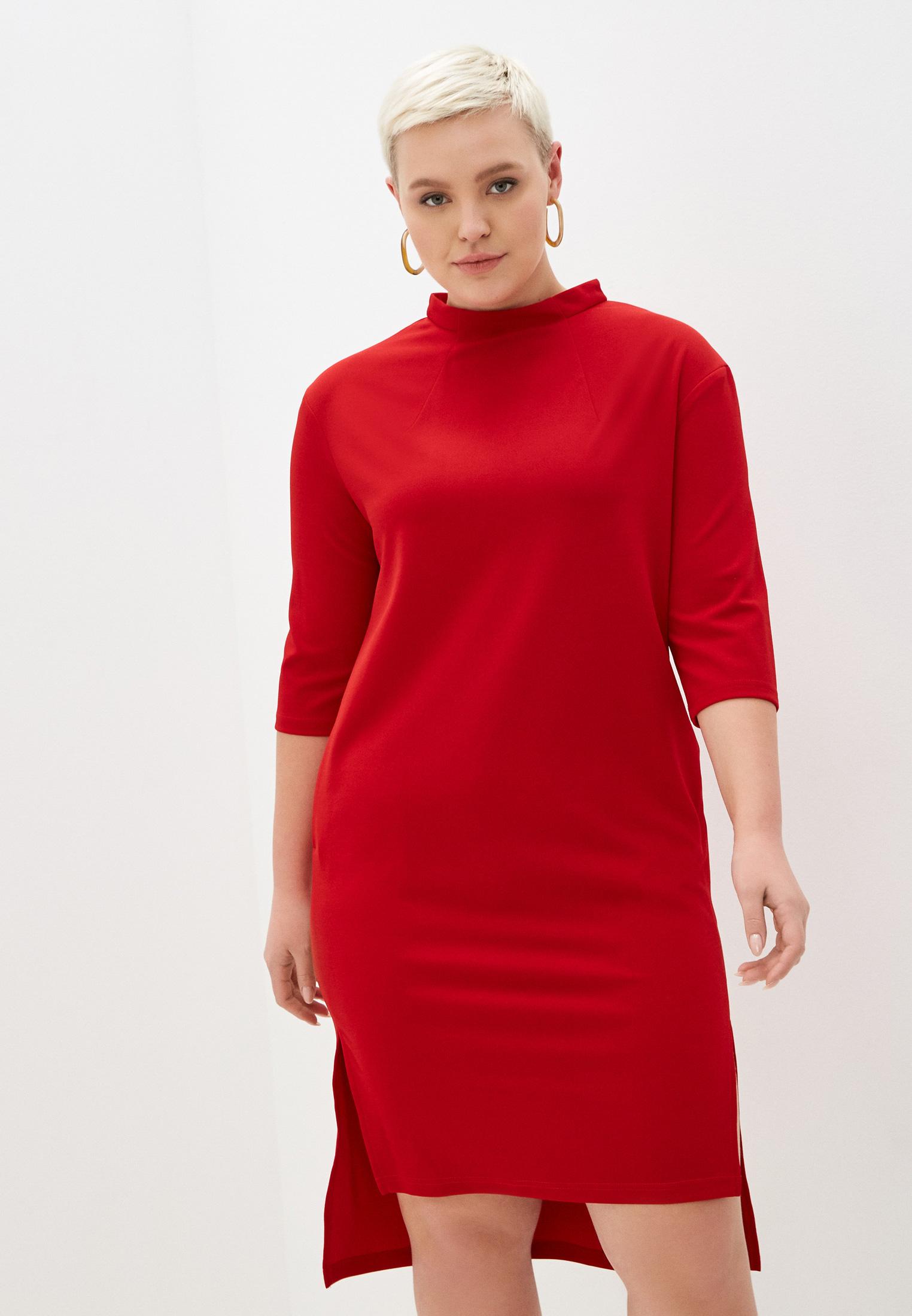 Повседневное платье SVESTA R922/