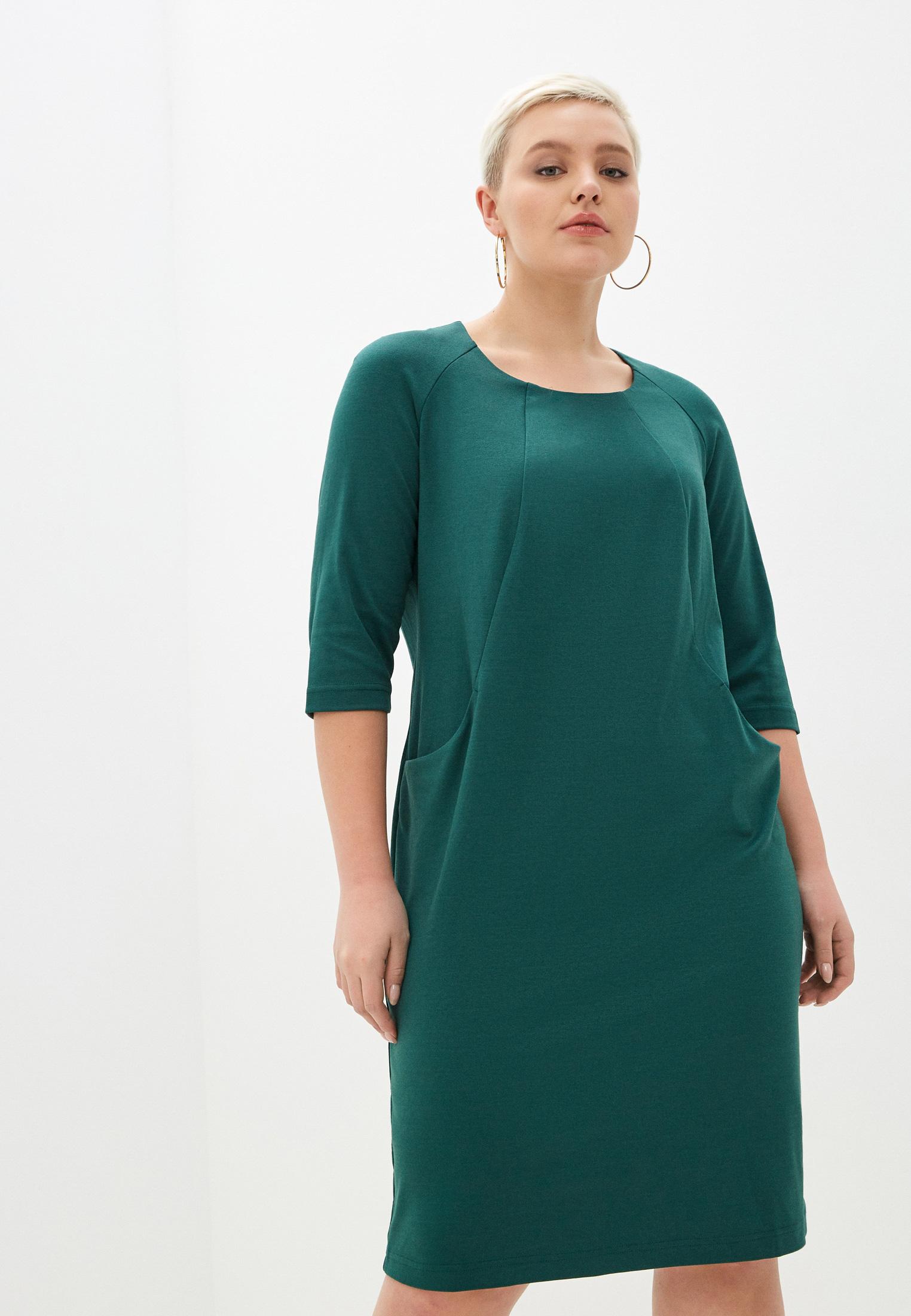 Повседневное платье SVESTA R958/