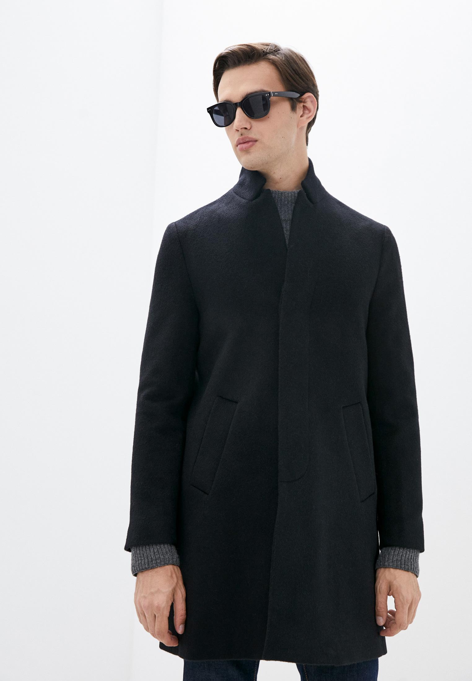 Мужские пальто BRIAN DALES G708_JK4662