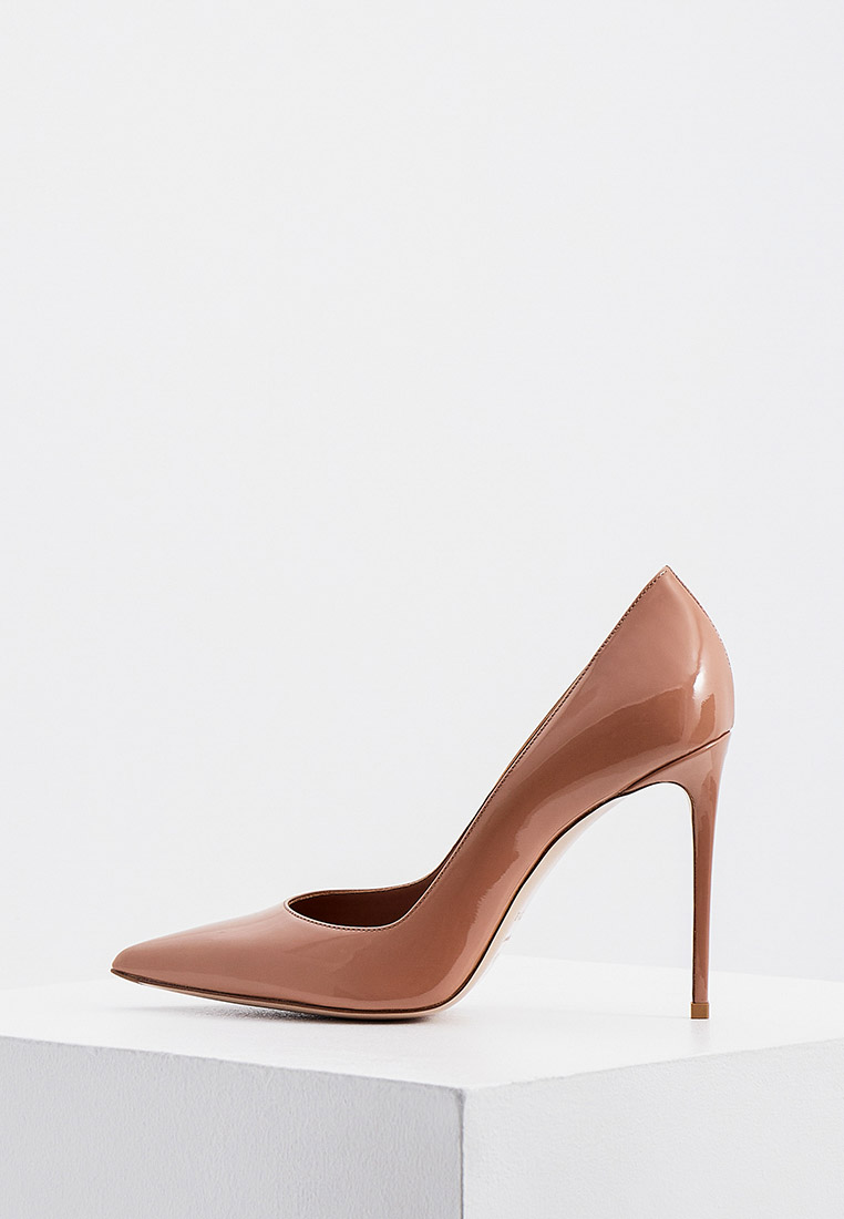 Женские туфли Le Silla 2101M090R1PPKAB173
