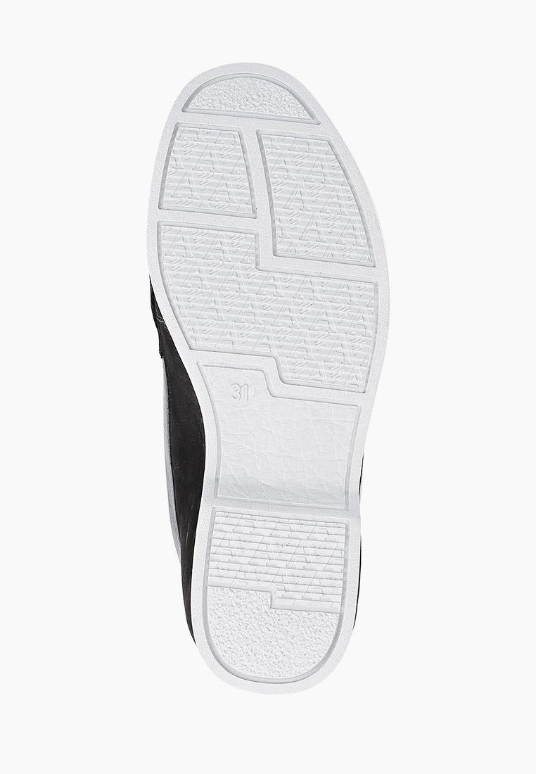 Туфли BOTTILINI TS-307(1): изображение 5