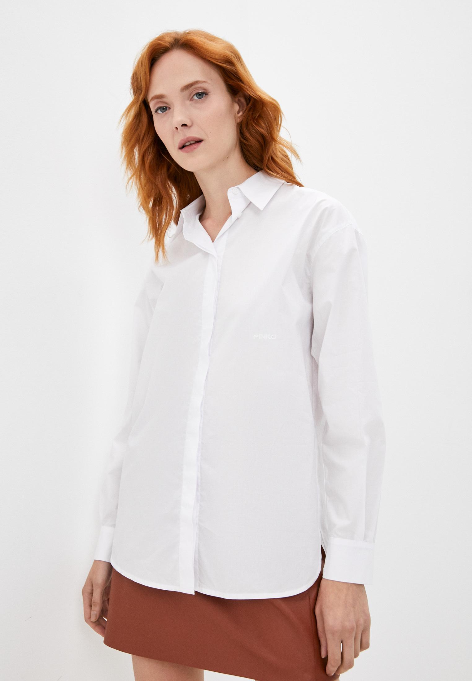 Рубашка Pinko (Пинко) Рубашка Pinko
