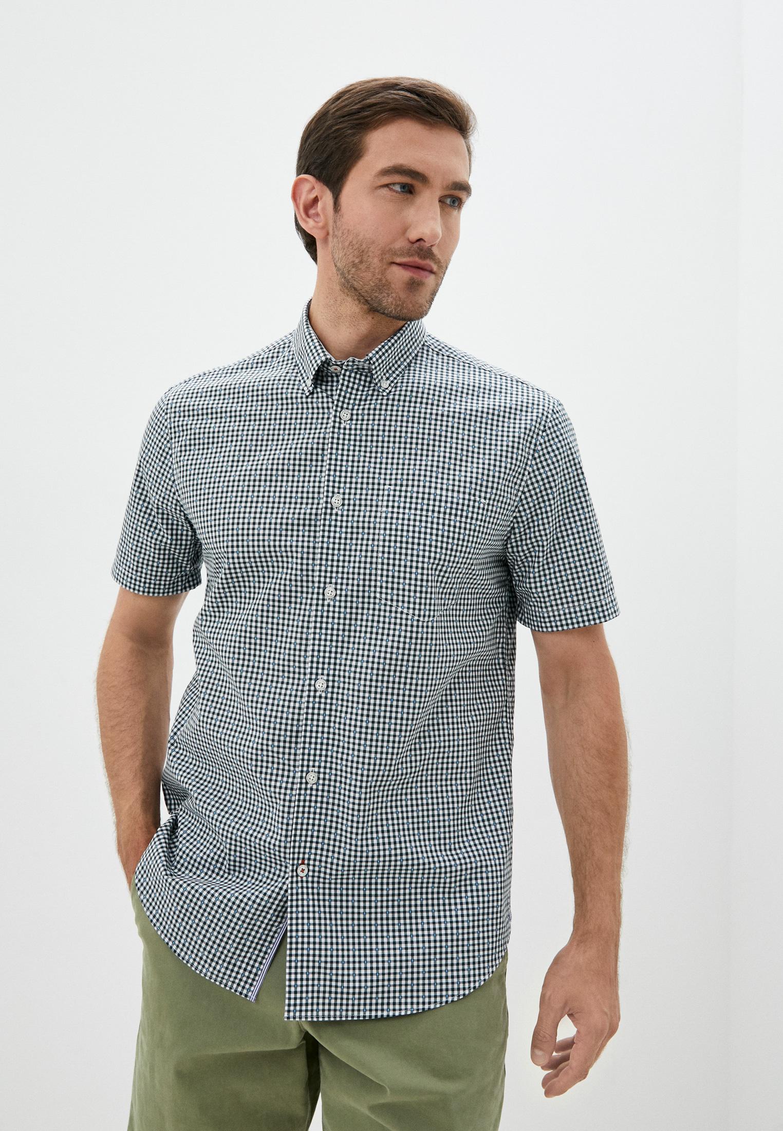 Рубашка с длинным рукавом Marks & Spencer T256009B