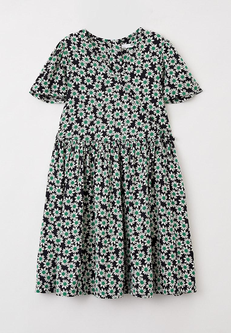 Повседневное платье Marks & Spencer Платье Marks & Spencer