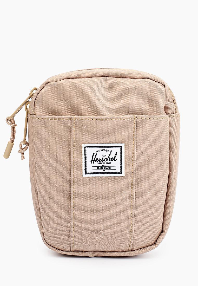 Спортивная сумка Herschel Supply Co 10510