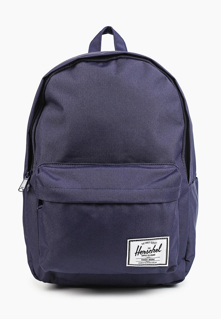 Спортивный рюкзак Herschel Supply Co 10967