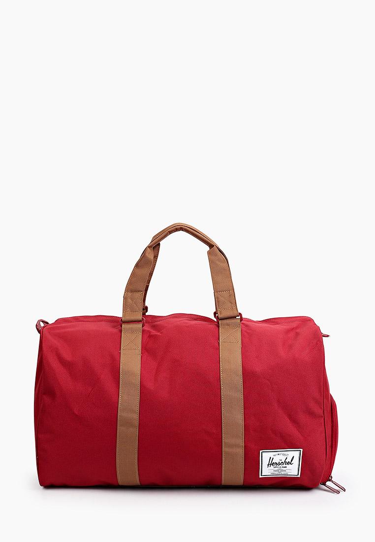 Спортивная сумка Herschel Supply Co 10973