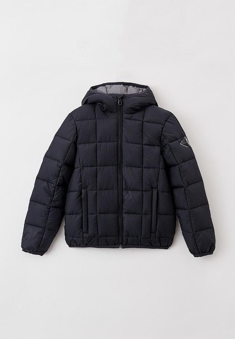 Куртка Replay (Реплей) SB8019.050.84122