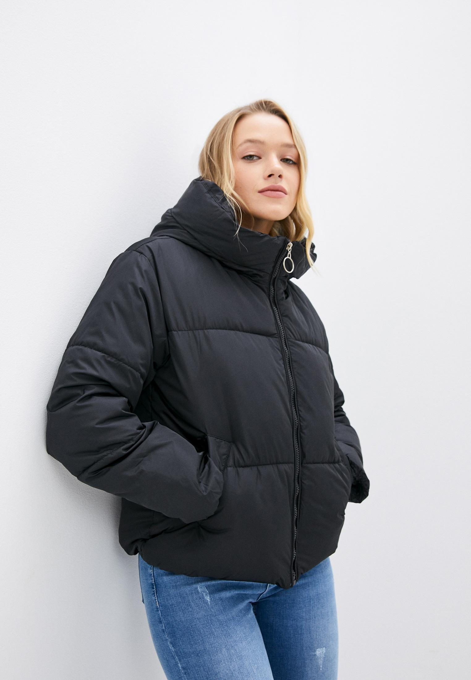 Утепленная куртка Aaquamarina A383: изображение 1
