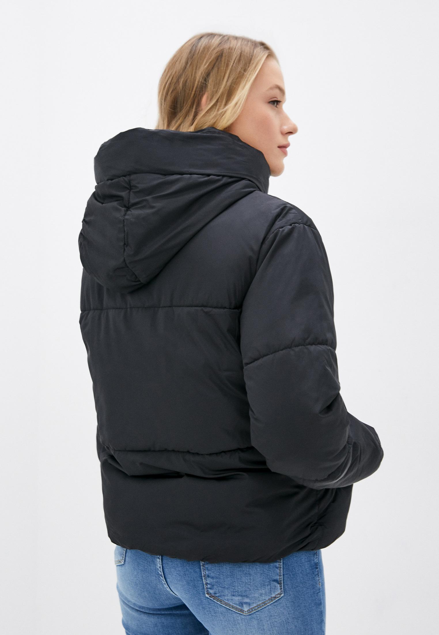 Утепленная куртка Aaquamarina A383: изображение 3