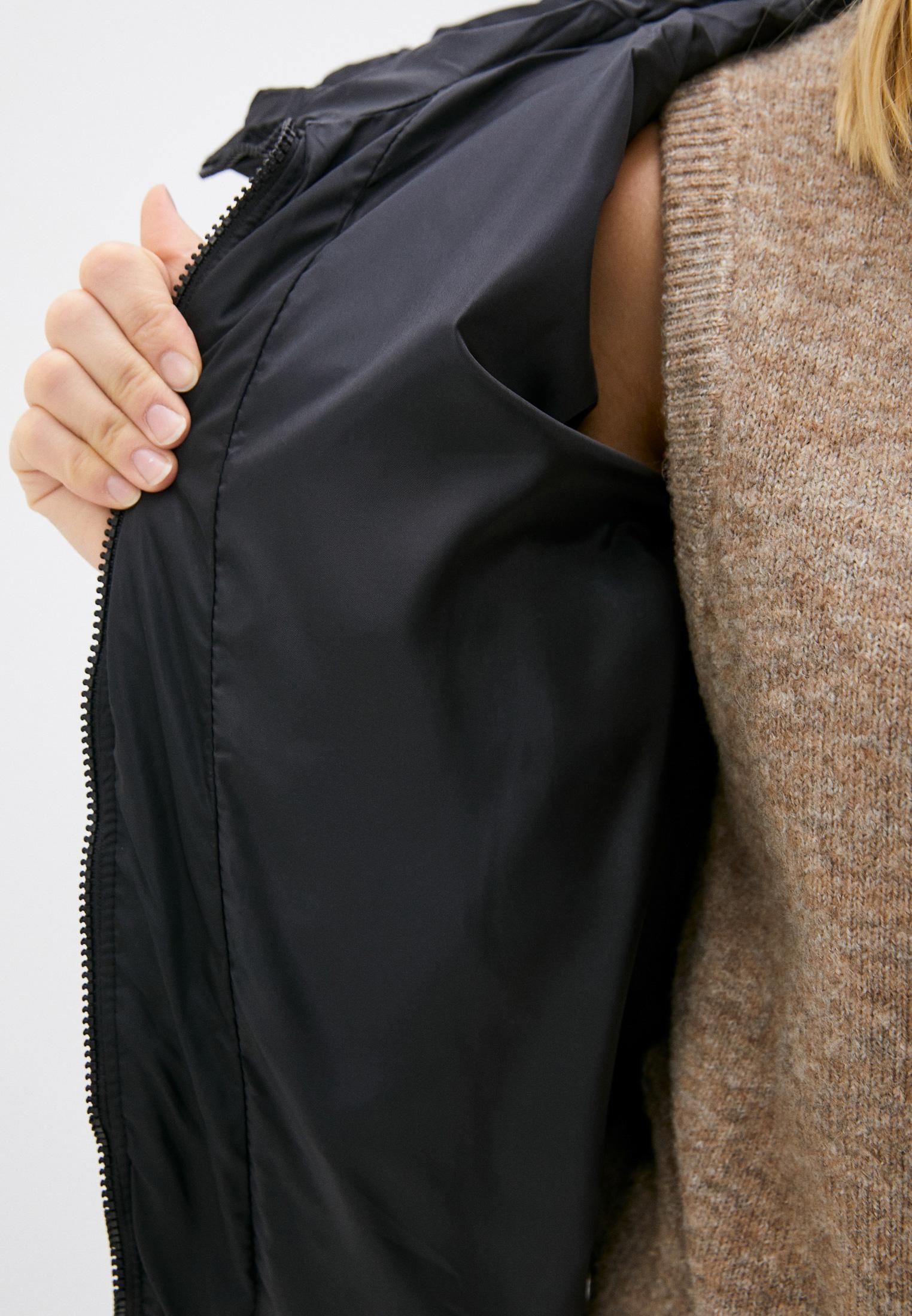 Утепленная куртка Aaquamarina A383: изображение 4