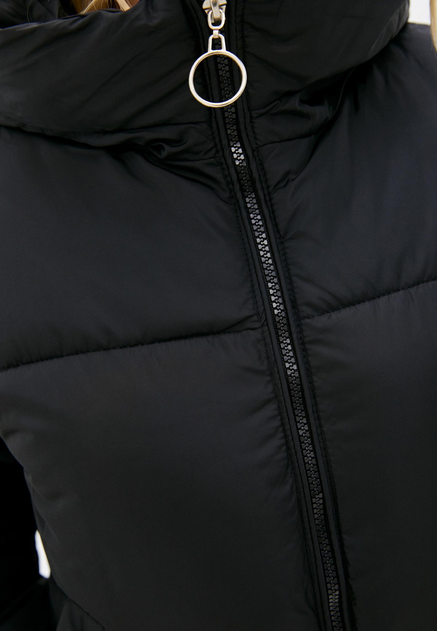 Утепленная куртка Aaquamarina A383: изображение 5