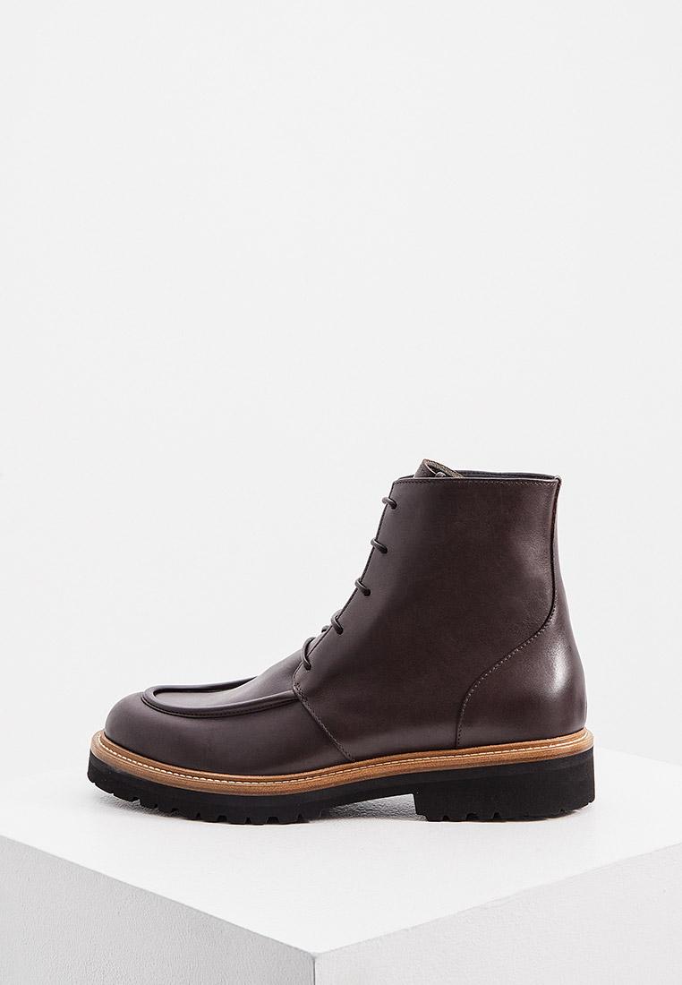 Женские ботинки Rupert Sanderson FAL20-G05