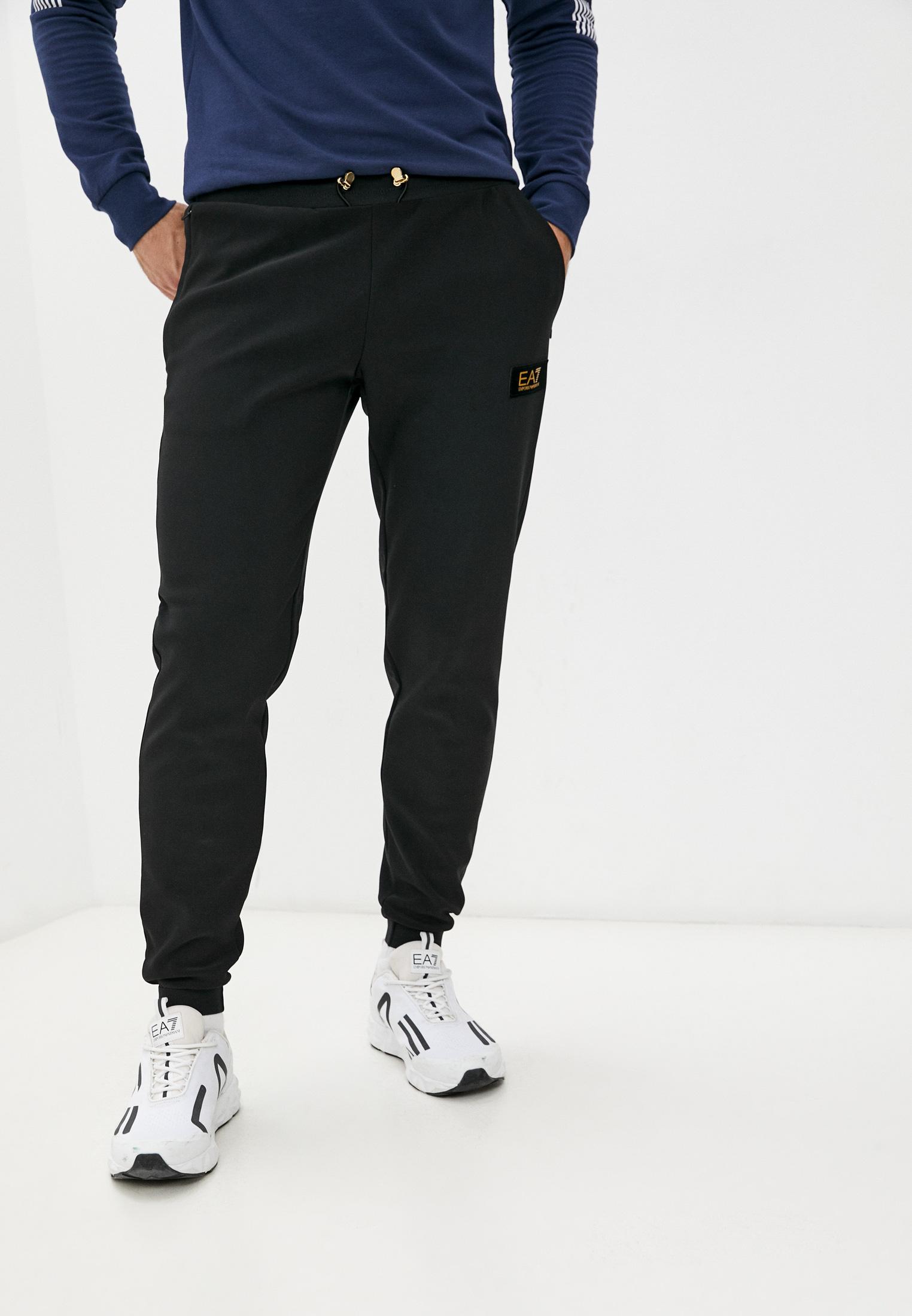Мужские брюки EA7 6KPP80 PJCCZ