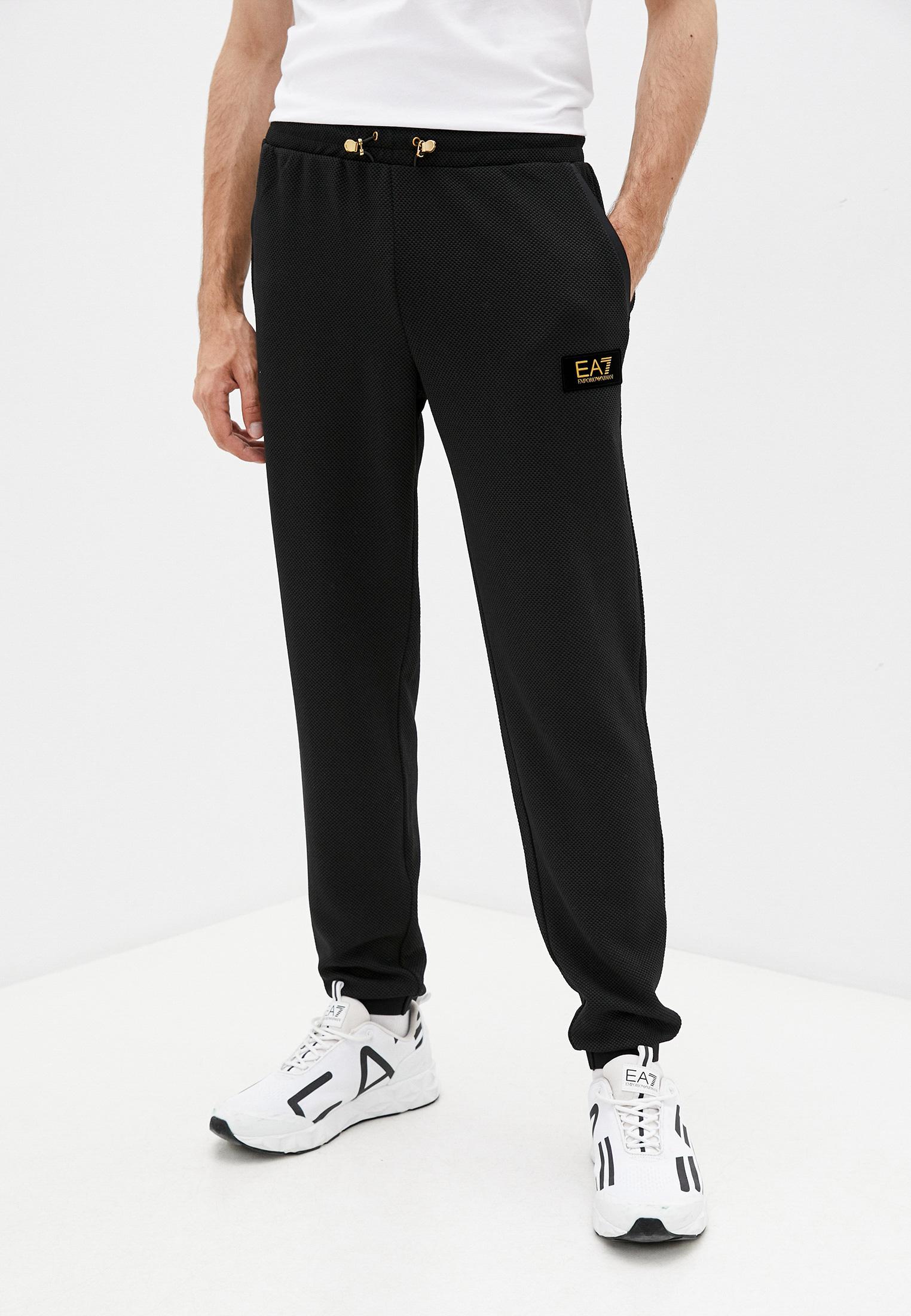 Мужские брюки EA7 6KPP81 PJG1Z