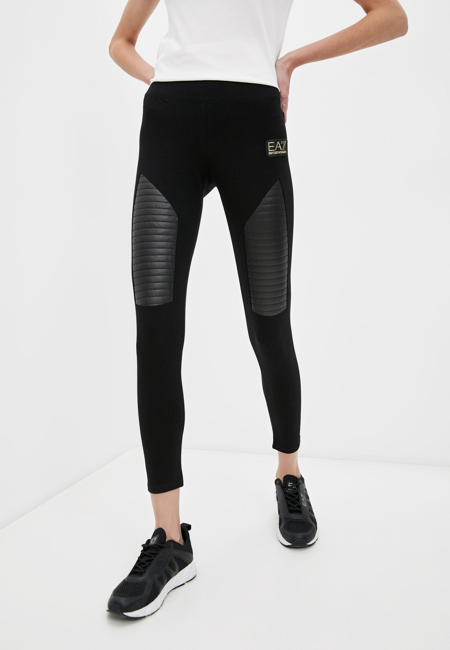 Женские брюки EA7 6KTP83 TJBDZ