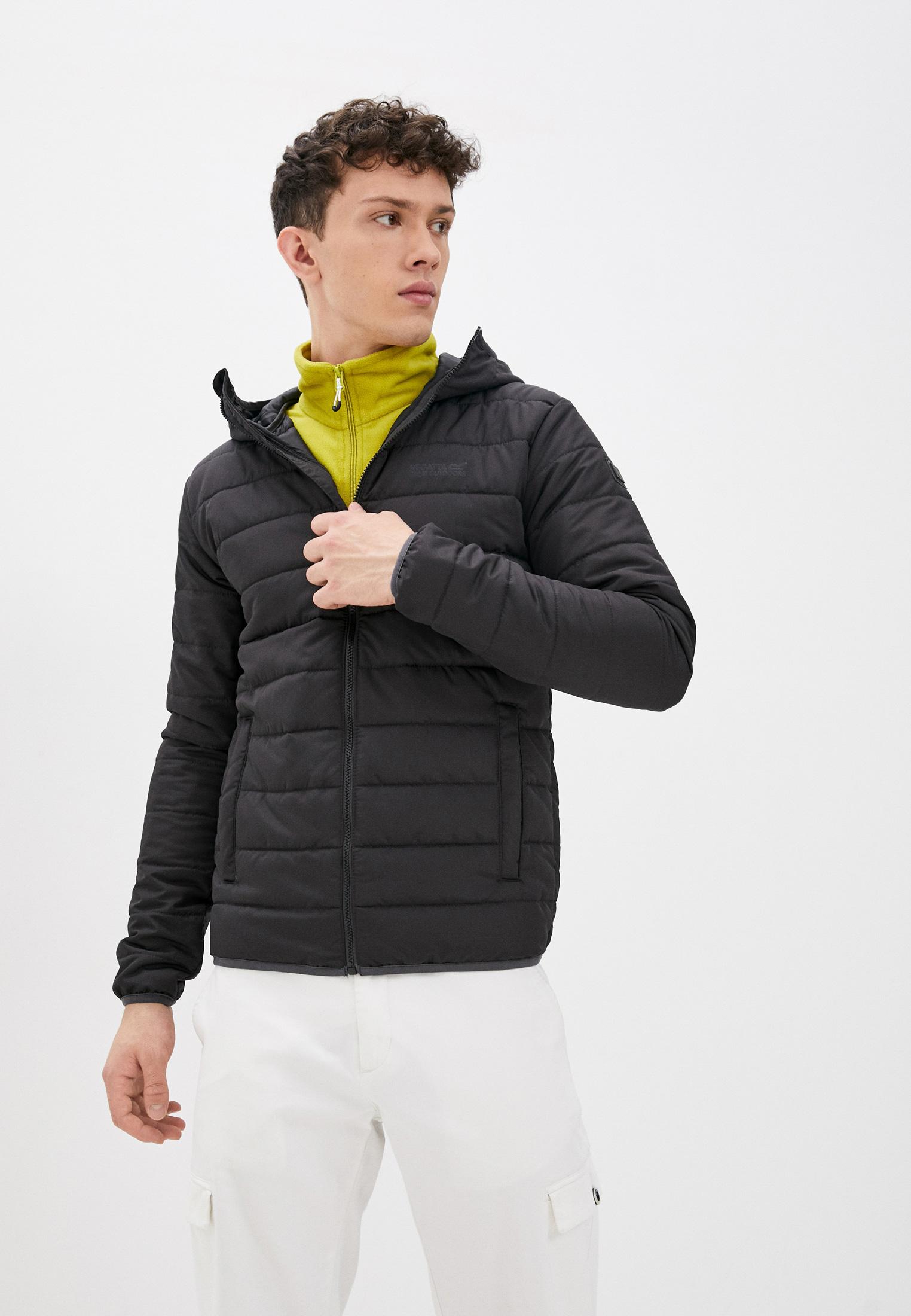 Мужская верхняя одежда REGATTA (Регатта) RMN154