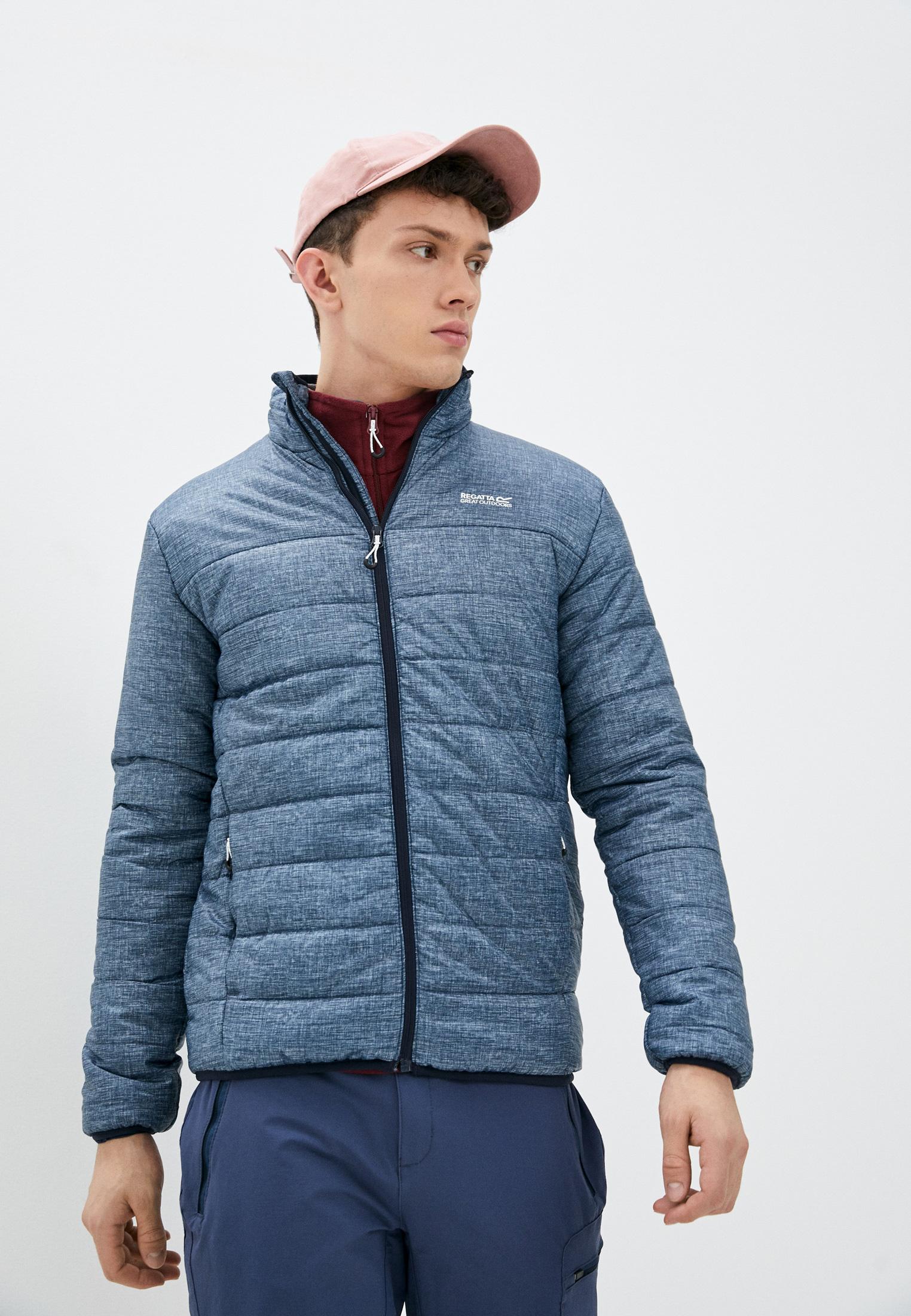 Мужская верхняя одежда REGATTA (Регатта) RMN179