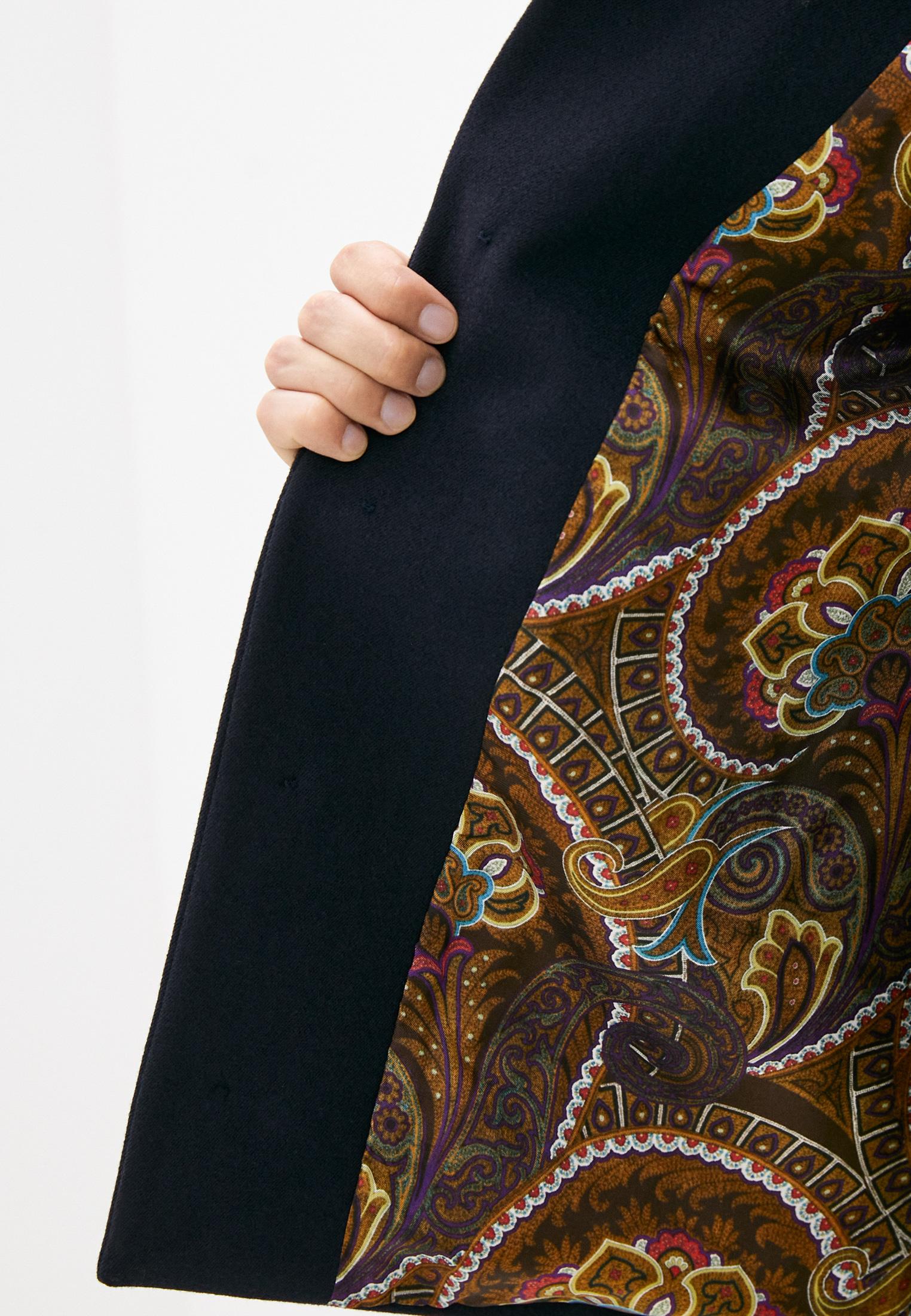 Мужские пальто BRIAN DALES G757J_JK4687: изображение 5