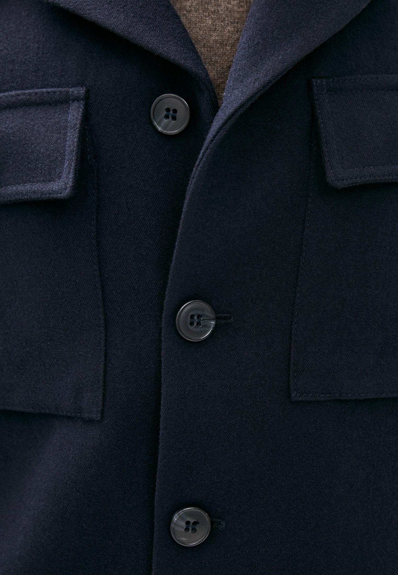 Мужские пальто BRIAN DALES G757J_JK4687: изображение 6