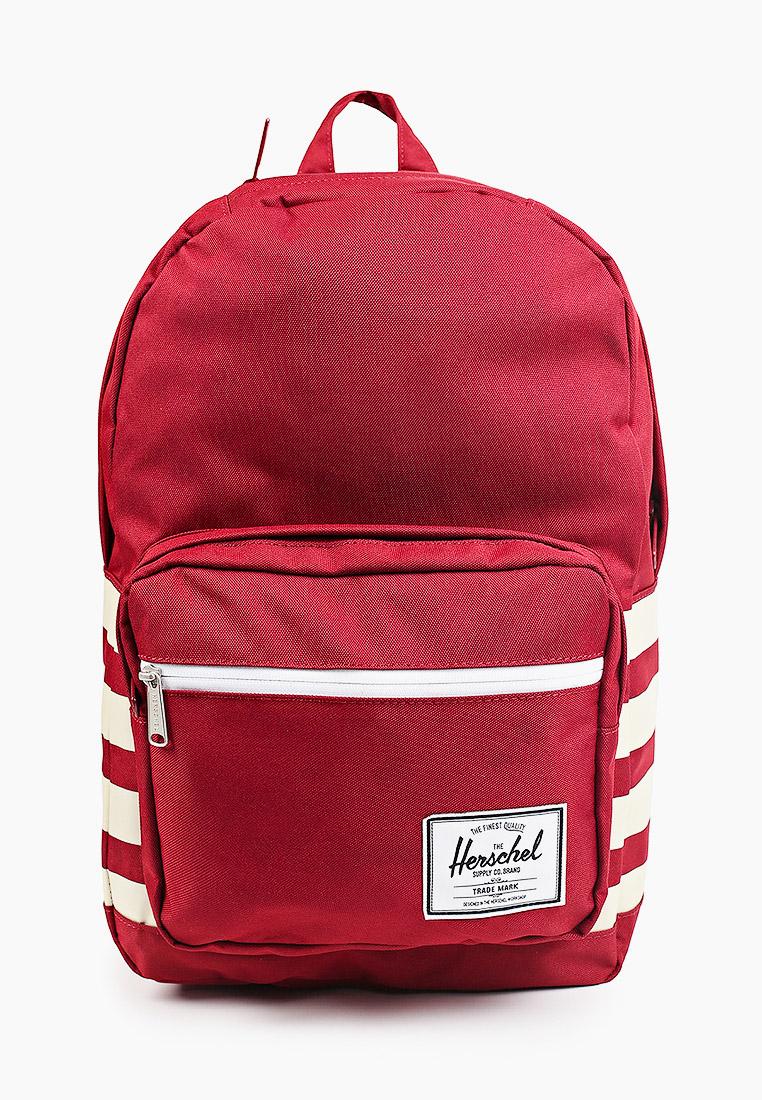 Рюкзак Herschel Supply Co 10011