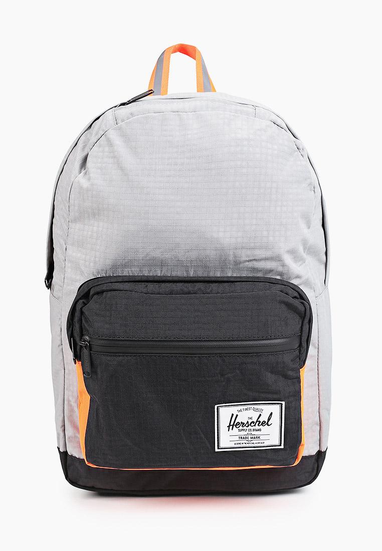 Спортивный рюкзак Herschel Supply Co 10011