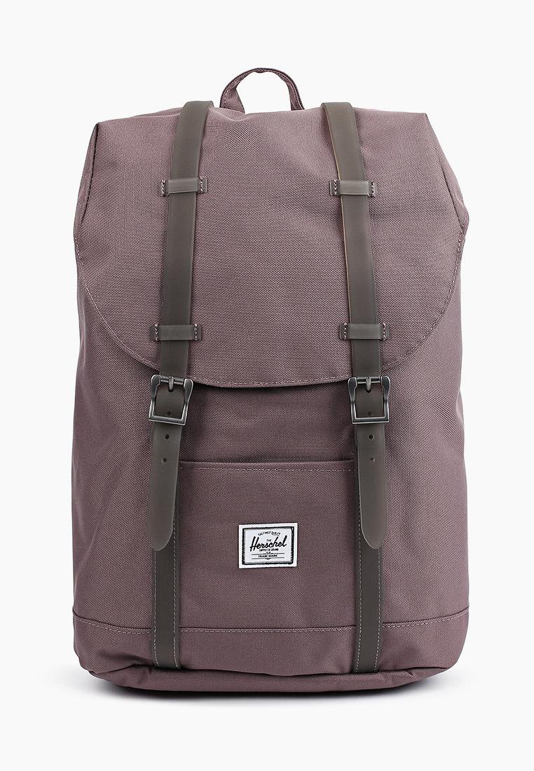 Спортивный рюкзак Herschel Supply Co 10329