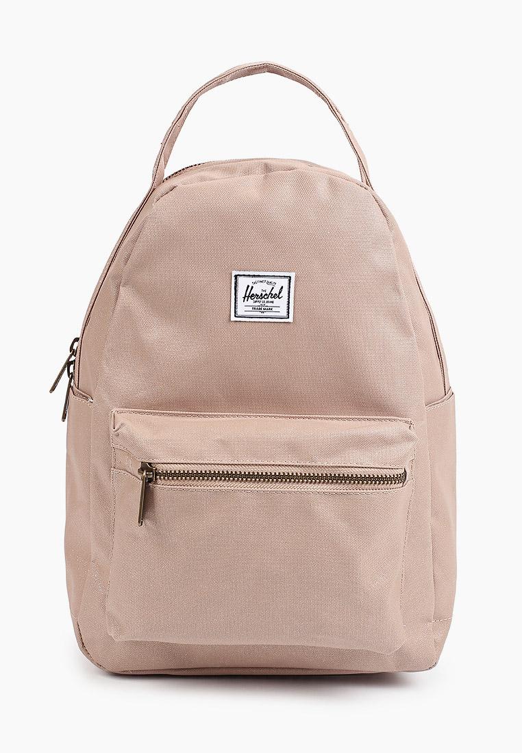 Спортивный рюкзак Herschel Supply Co 10502