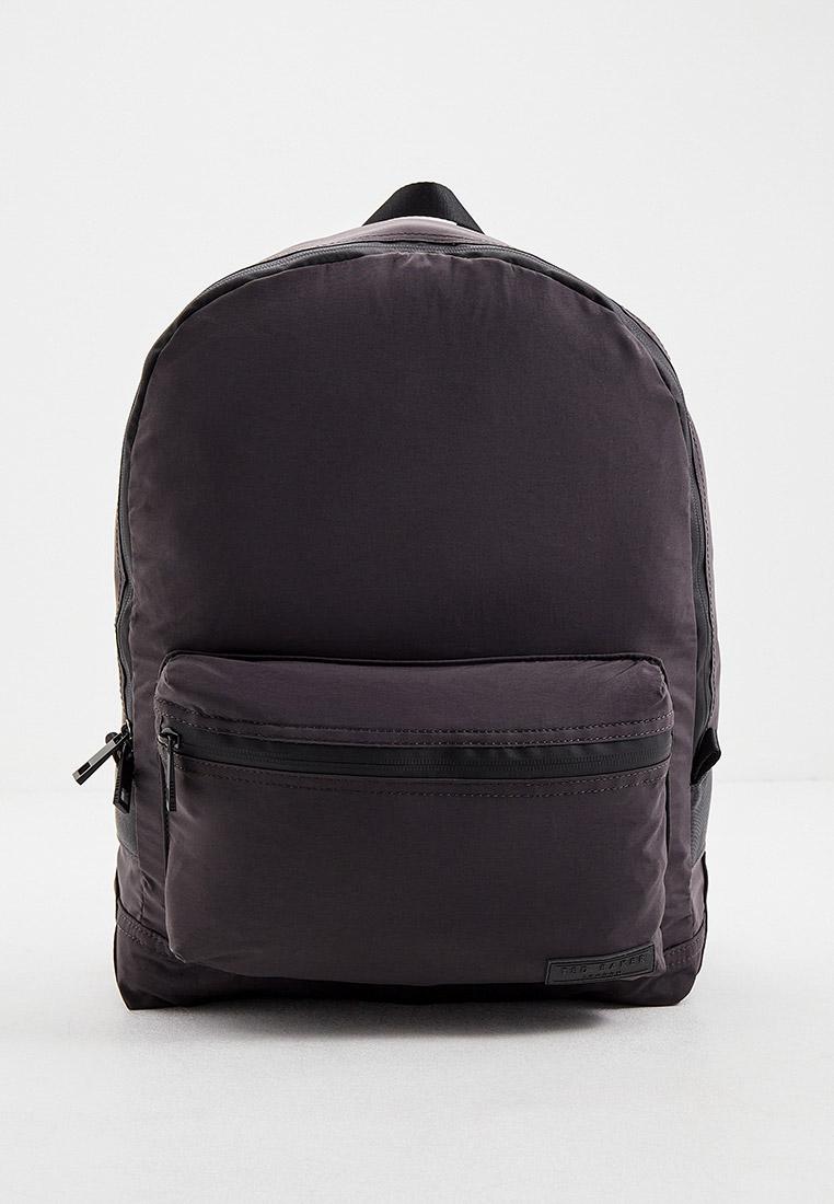 Городской рюкзак Ted Baker London 253475